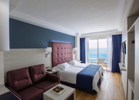 Hotelzimmer im Europe Playa Marina günstig bei weg.de