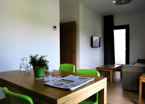 Hotelzimmer im Al Sur Apartamentos günstig bei weg.de