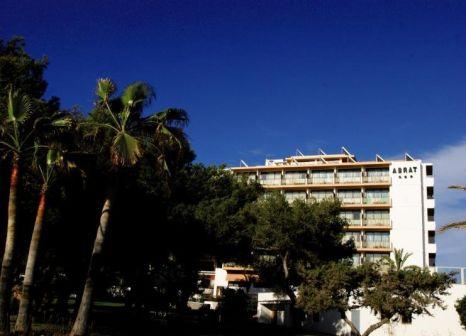 Hotel Abrat 225 Bewertungen - Bild von 5vorFlug