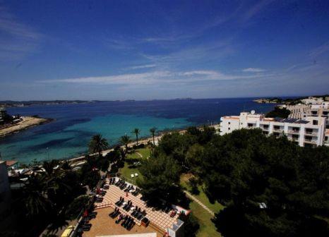 Hotel Abrat in Ibiza - Bild von 5vorFlug