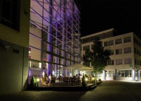 Dorint Hotel am Dom Erfurt in Thüringen - Bild von 5vorFlug