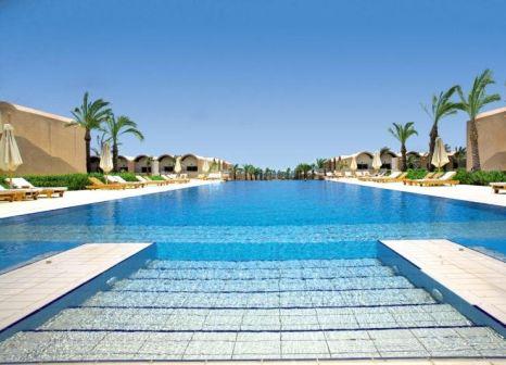 Hotel Gemma Resort in Marsa Alam - Bild von 5vorFlug