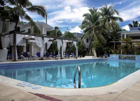 Cabarete Beach House by Faranda Hotels in Nordküste - Bild von 5vorFlug