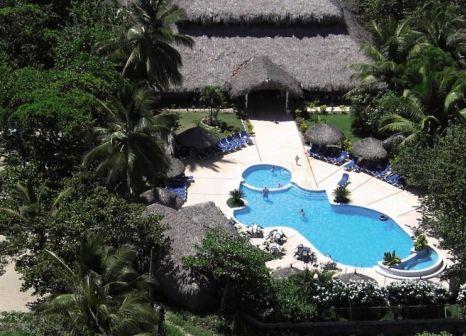 Cabarete Beach House by Faranda Hotels 86 Bewertungen - Bild von 5vorFlug