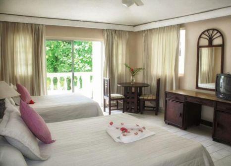 Hotelzimmer mit Volleyball im Cabarete Beach House by Faranda Hotels