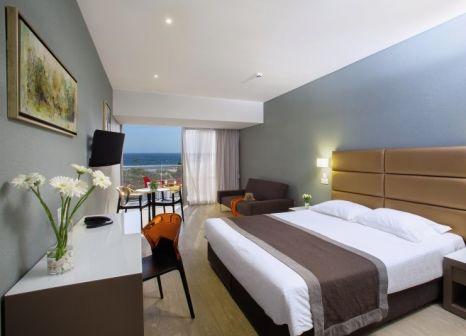 Hotelzimmer im Faros Hotel günstig bei weg.de