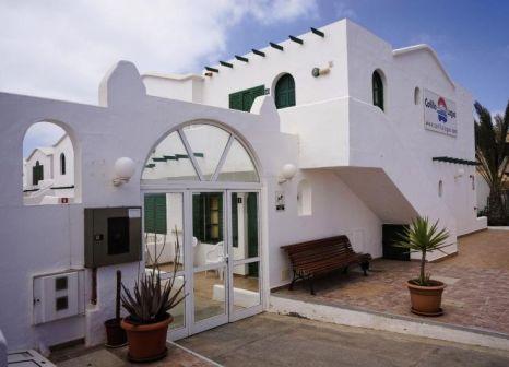 Hotel Cotillo Lagos in Fuerteventura - Bild von 5vorFlug