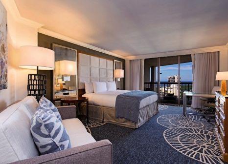 Hotelzimmer im Naples Grande Beach Resort günstig bei weg.de