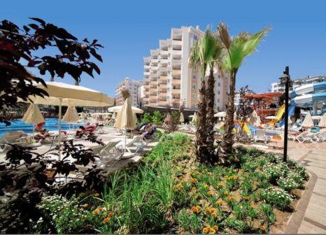 Hotel Ramada Resort Lara in Türkische Riviera - Bild von 5vorFlug