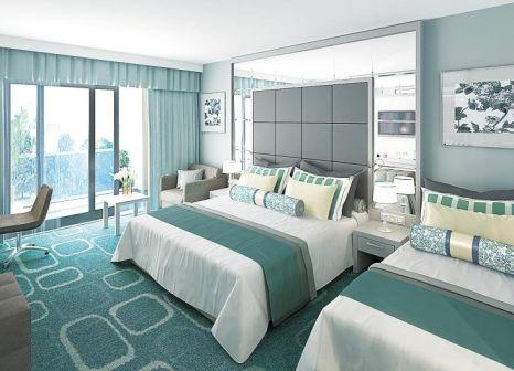 Hotelzimmer im Horus Paradise Luxury Resort günstig bei weg.de