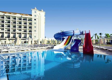 LRS Lake & River Side Hotel & Spa in Türkische Riviera - Bild von 5vorFlug