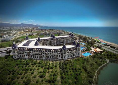 Hotel Haydarpasha Palace 208 Bewertungen - Bild von 5vorFlug