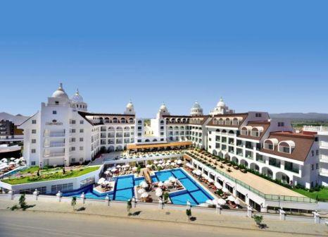 Hotel Side Crown Serenity 486 Bewertungen - Bild von 5vorFlug