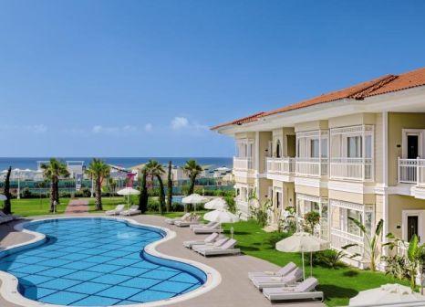 Hotel Güral Premier Belek günstig bei weg.de buchen - Bild von 5vorFlug