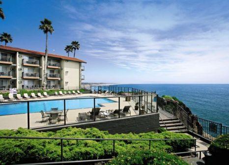Shore Cliff Hotel günstig bei weg.de buchen - Bild von 5vorFlug