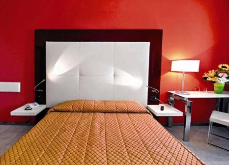 Hotel Europa 6 Bewertungen - Bild von 5vorFlug