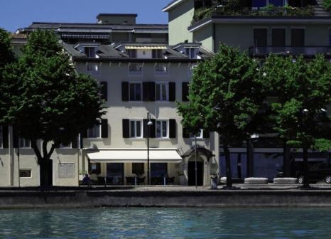 Hotel Europa in Oberitalienische Seen & Gardasee - Bild von 5vorFlug