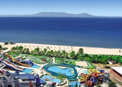 Hotel Club Cactus Paradise in Türkische Ägäisregion - Bild von 5vorFlug