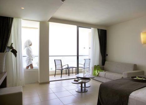 Hotel The Ixian Grand 96 Bewertungen - Bild von 5vorFlug