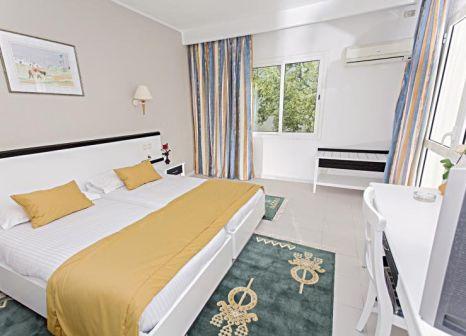 Hotelzimmer im El Mouradi Club Selima günstig bei weg.de