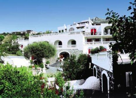 Hotel Galidon Ischia Terme & Village 88 Bewertungen - Bild von 5vorFlug