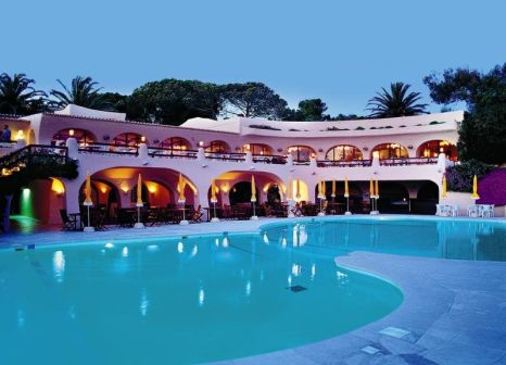Hotel Blue & Green Vilalara Thalassa Resort 43 Bewertungen - Bild von 5vorFlug