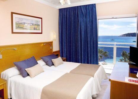 Hotel Ses Figueres 18 Bewertungen - Bild von 5vorFlug