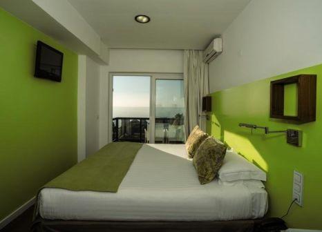 Hotelzimmer im Saboia Estoril Hotel günstig bei weg.de