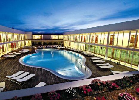 Hotel Port Ciutadella 3 Bewertungen - Bild von 5vorFlug