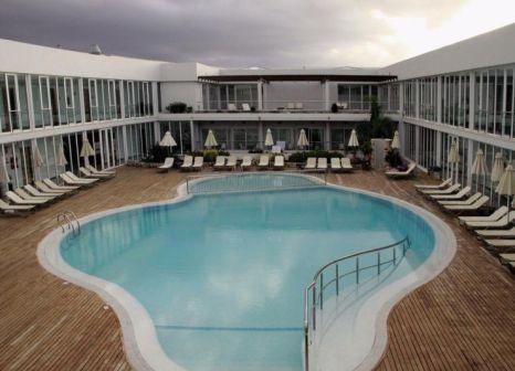 Hotel Port Ciutadella in Menorca - Bild von 5vorFlug