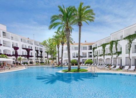Hotel Prinsotel La Caleta günstig bei weg.de buchen - Bild von 5vorFlug