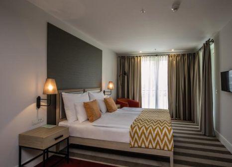 Hotelzimmer im Hotel Budva günstig bei weg.de