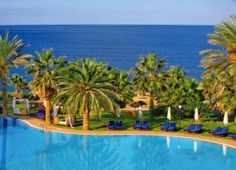Hotel Azia Resort & Spa 132 Bewertungen - Bild von 5vorFlug