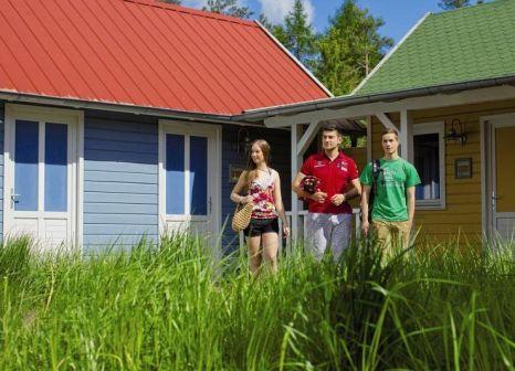 Hotel Heide-Park Holiday Camp 3 Bewertungen - Bild von 5vorFlug