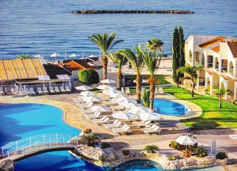The Princess Beach Hotel günstig bei weg.de buchen - Bild von 5vorFlug