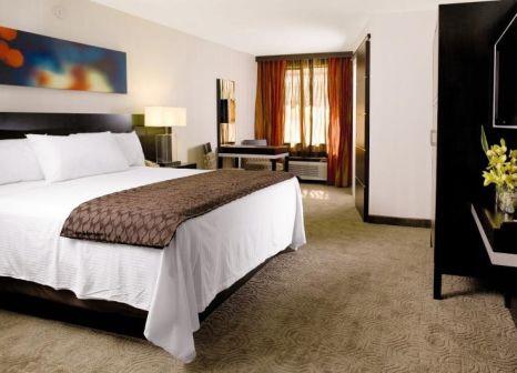 Hotelzimmer im Gold Coast günstig bei weg.de