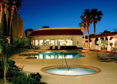 Hotel Gold Coast 1 Bewertungen - Bild von 5vorFlug