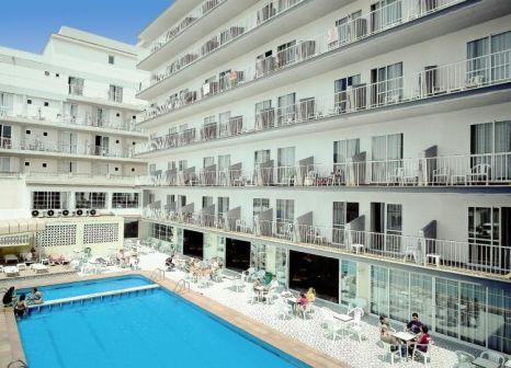 Hotel Riutort 668 Bewertungen - Bild von 5vorFlug
