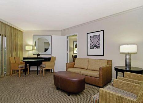 Hotel Hilton Orlando Buena Vista Palace Disney Springs Area 3 Bewertungen - Bild von 5vorFlug