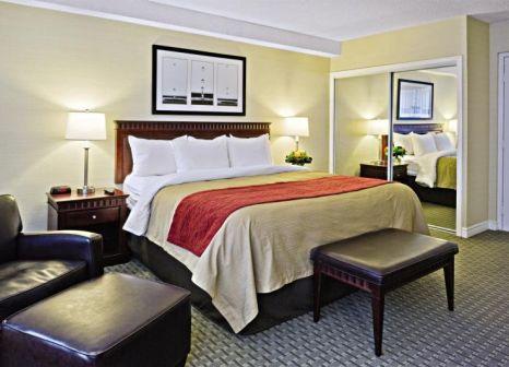 Hotelzimmer im The Anndore House günstig bei weg.de