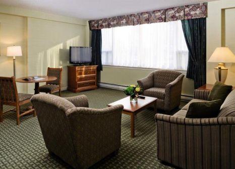 Hotelzimmer mit Clubs im The Anndore House
