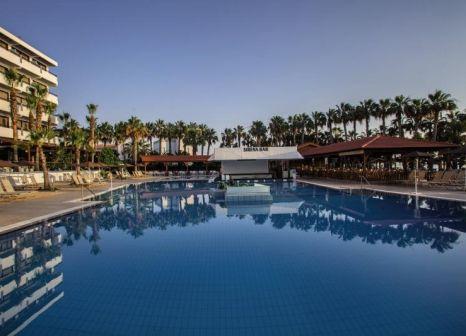 Hotel Cavo Maris Beach in Zypern Süd - Bild von 5vorFlug
