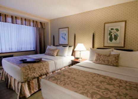 Best Western Plus Sands Hotel günstig bei weg.de buchen - Bild von 5vorFlug