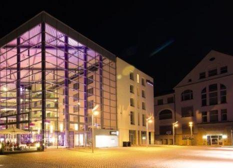 Dorint Hotel am Dom Erfurt günstig bei weg.de buchen - Bild von 5vorFlug