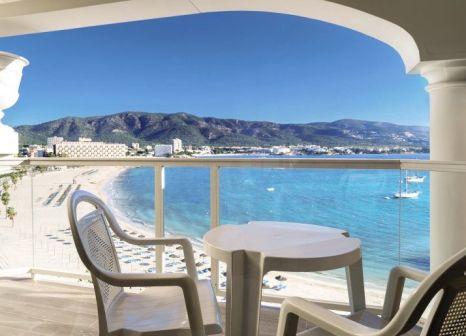 Hotel Seramar Comodoro Playa 31 Bewertungen - Bild von 5vorFlug