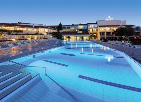 Valamar Argosy Hotel in Adriatische Küste - Bild von 5vorFlug