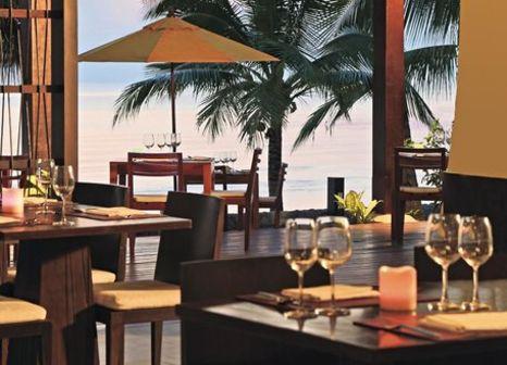 Hotel The Passage Samui Villas & Resort 20 Bewertungen - Bild von 5vorFlug