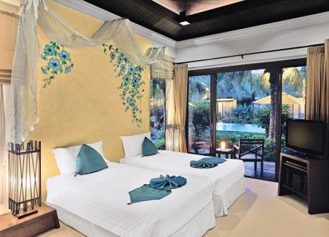 Hotel The Passage Samui Villas & Resort in Ko Samui und Umgebung - Bild von 5vorFlug