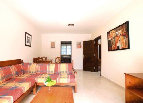 Hotelzimmer im HL Rio Playa Blanca Hotel günstig bei weg.de