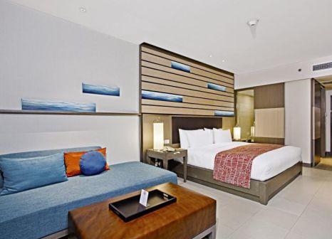 Hotelzimmer im Holiday Inn Resort Phuket günstig bei weg.de